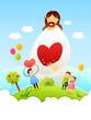 GIH0413 기독교 성경학교