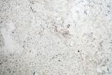 Granite Slab Cream Grey Spotted Background