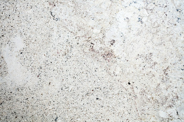 Granite Slab Cream Grey Spotted Background