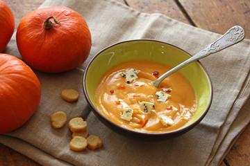 Soupe potimarron-1473