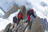 Alpinisme-4521