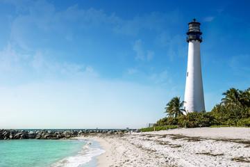 Cape Florida