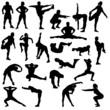 big set sport - 61475647