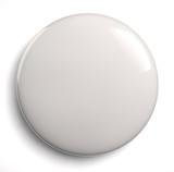 Blank badge button