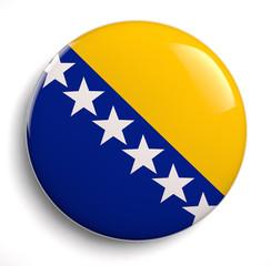 Bosnia flag