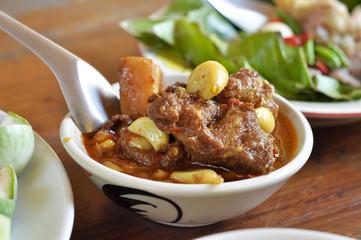 Hinlay Curry