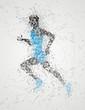 athlete design