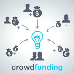 crowdfunding 5