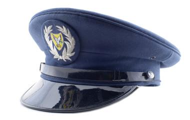 Police Cyprus