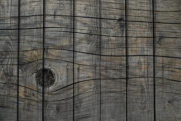 Holzkern
