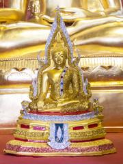 Buddhas Image