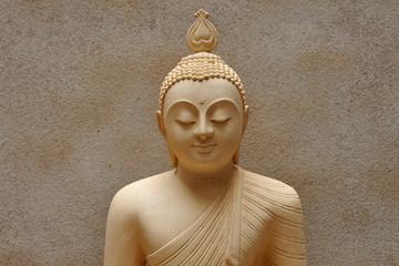 Sri Lanka - Buddha