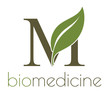 Bio medicine logo