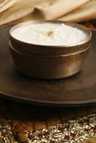 Kasundhi - A sweet dish Gujarat poster