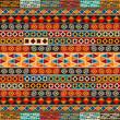 Strips motifs pattern