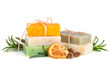 Herbal soaps - 61499805