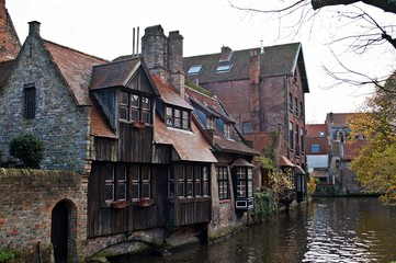 Encanto Belga
