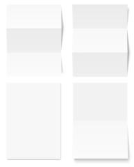 Sammlung - Briefpapier