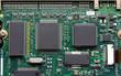 Circuit board - 61505615