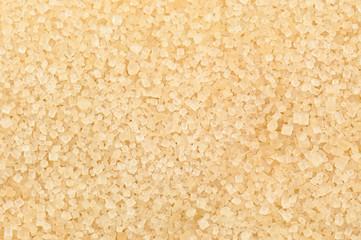 sugar texture
