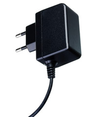 Charger mobile gadgets