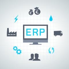 ERP 2014_02 - 3