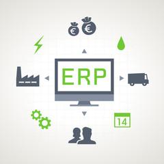ERP 2014_02 - 4