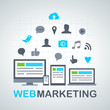 web marketing 2014_02 - 1