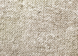 Beige textile texture background