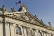 Mairie de Nancy en Lorraine, France - 61515440