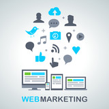 web marketing 2014_02 - 4