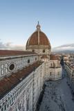 Florencja - Duomo