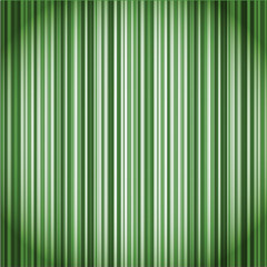 green abstract background template.