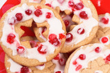 shortbread_cranberries_1