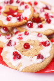 shortbread_cranberries_2