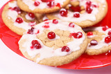 shortbread_cranberries_3