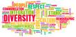 Diversity - 61526013