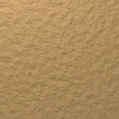 Texture like yellow sandstone