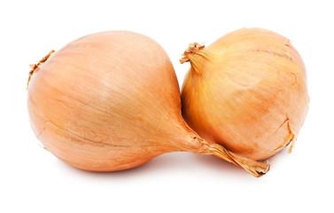 Onion