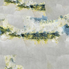 Color grunge abstract background texture