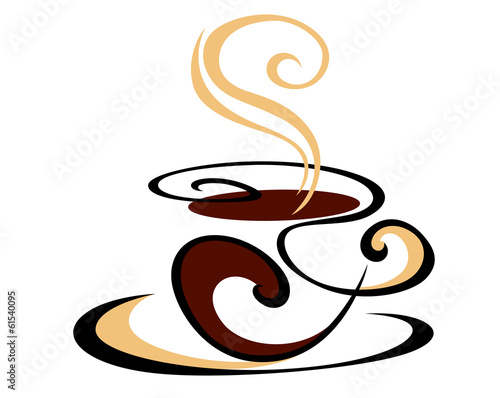 wirujacy-kubek-parujacej-kawy