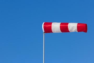Wind cone