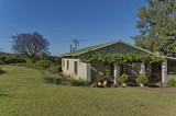 Self Catering Hermitage in Swellendam area