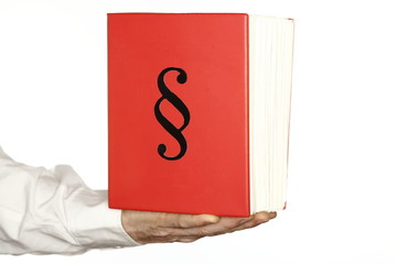 Rechtsbuch