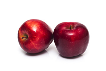 benim elmalarım