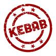 stempel kebab I