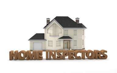 Real Estate Home Inspectors