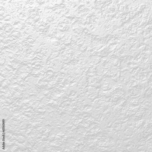 White texture like rough parget