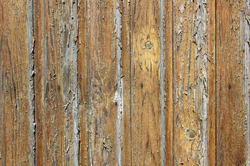 Hard wood texture background ,vertical panels