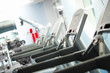 Image of gym - 61562443